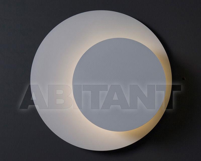 Купить Светильник настенный Arturo Alvarez  Guau GU06