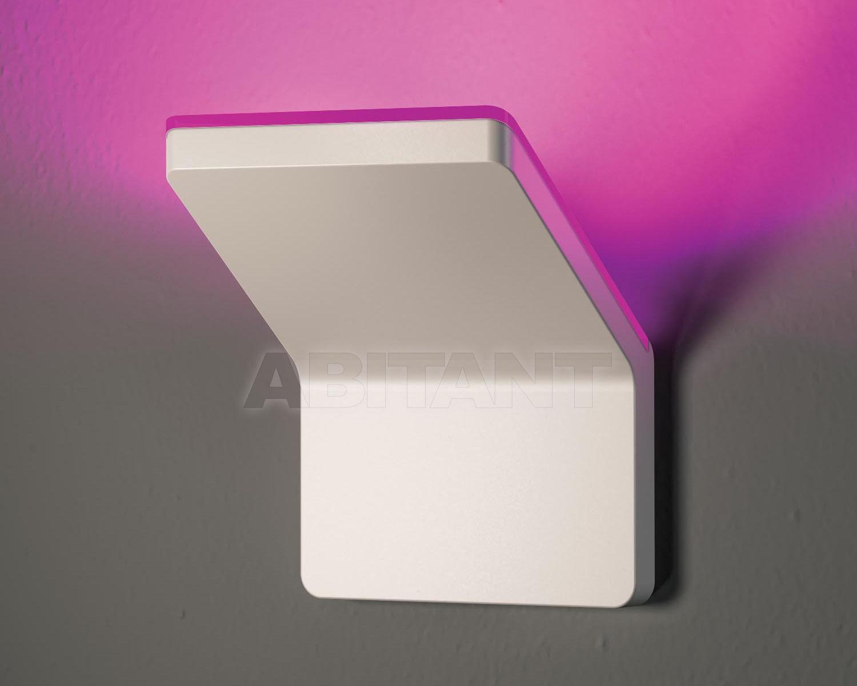 Купить Светильник настенный RGB AlmaLight Alma Light 13 4150//011
