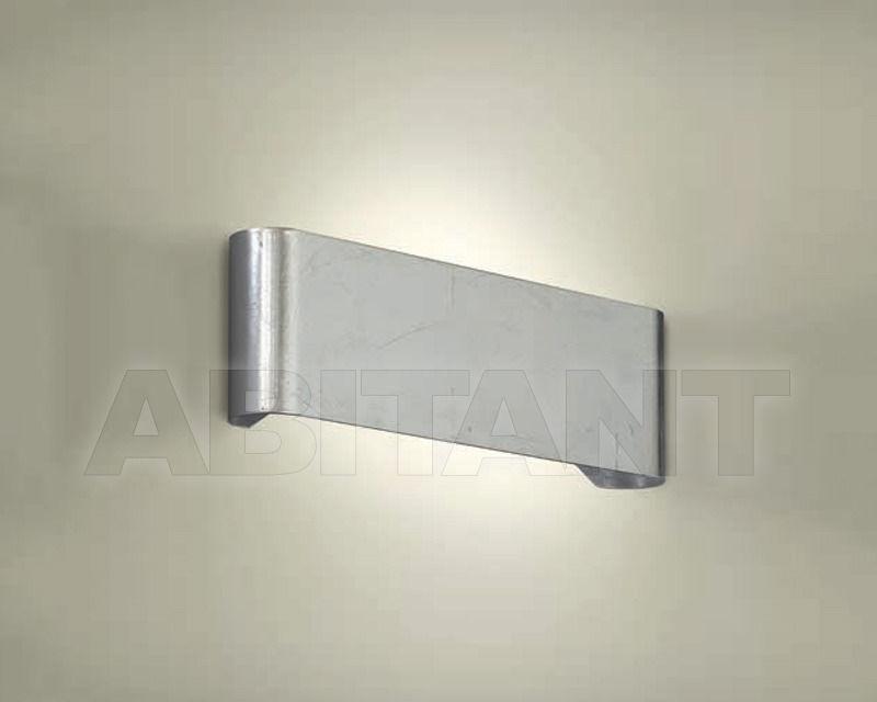 Купить Светильник настенный Lam Export Classic Collection 2014 4533 / 1 AP finitura 1 / finish 1