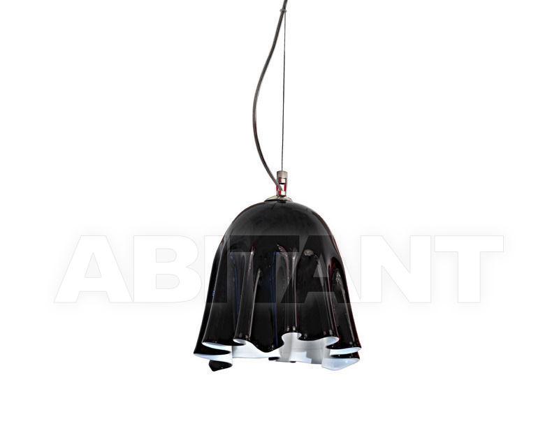 Купить Светильник Voltolina Classic Light srl Preview 2014 SWING SOSPENSIONE MEDIO 1