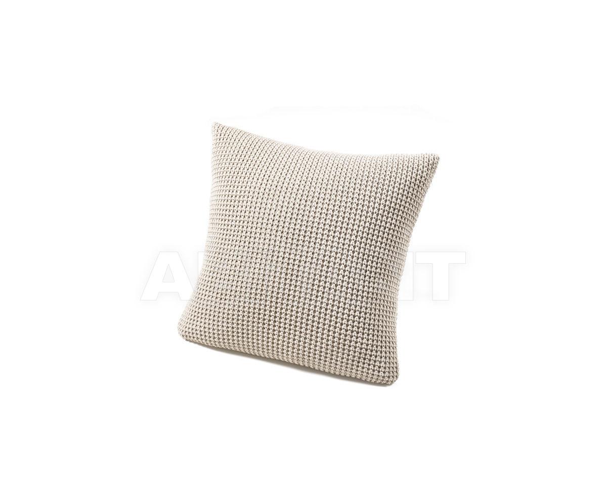 Купить Подушка Viteo Cushions CU-28035035010420C