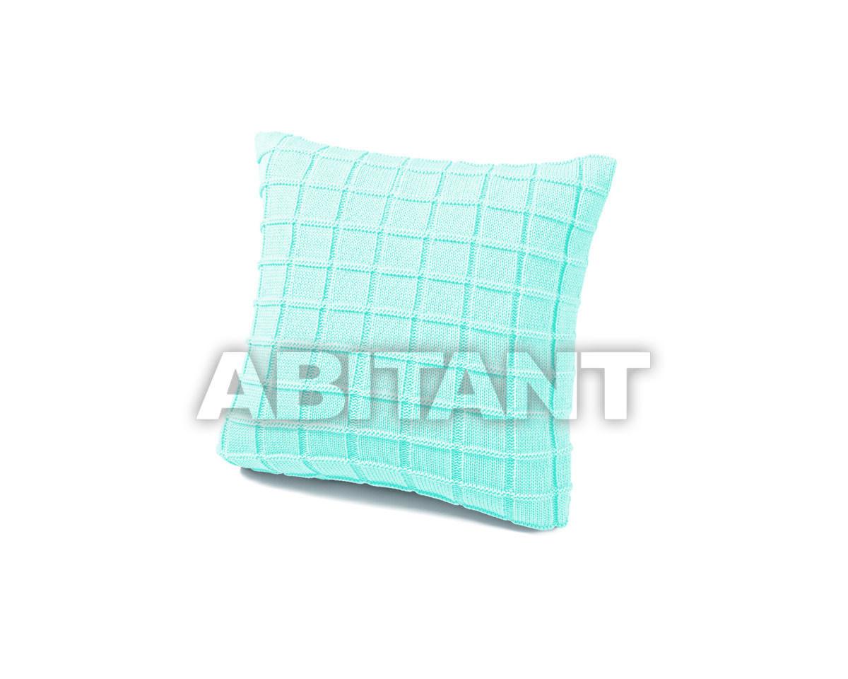 Купить Подушка Viteo Cushions CU-28035035010470B