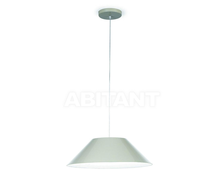 Купить Светильник Room AlmaLight Alma Light 13 5450/016