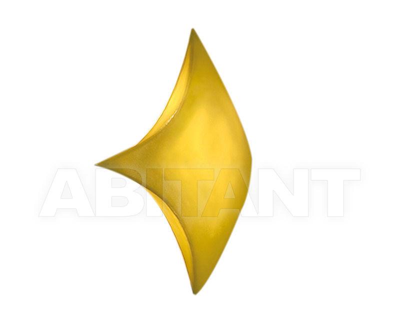 Купить Светильник настенный Arturo Alvarez  Kite KT06 2