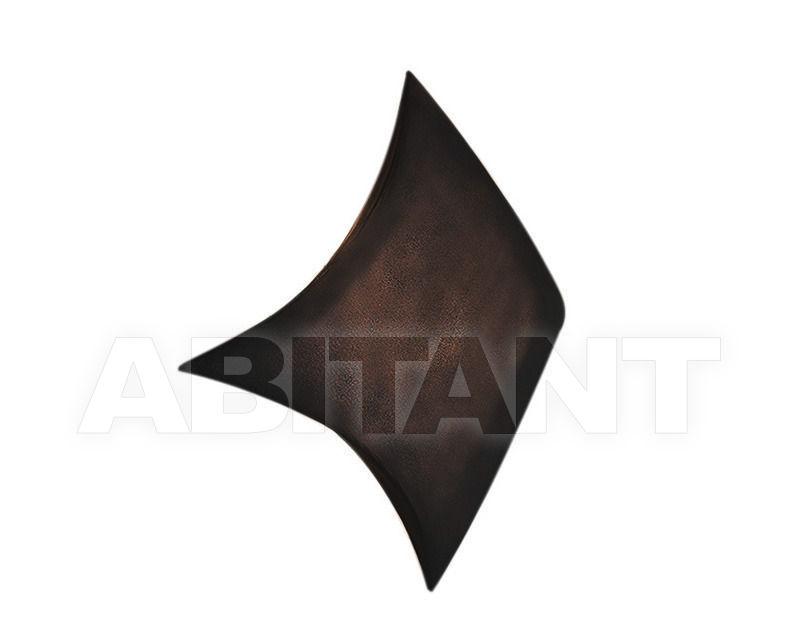 Купить Светильник настенный Arturo Alvarez  Kite KT06 4