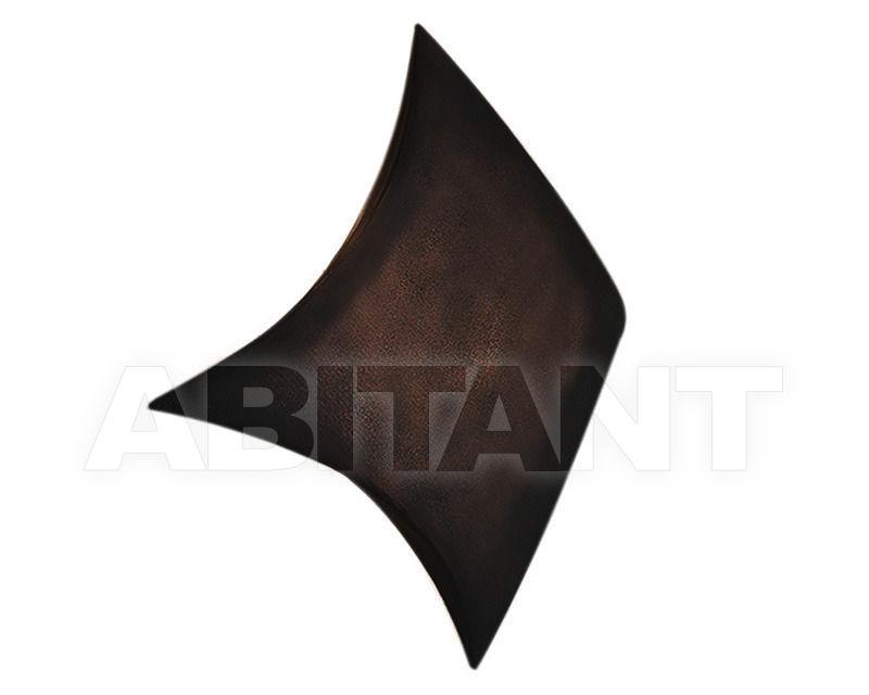 Купить Светильник настенный Arturo Alvarez  Kite KT06G