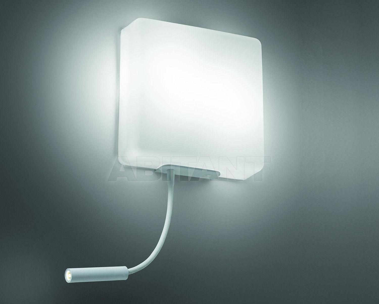 Купить Светильник настенный Square AlmaLight Alma Light 13 4046/011