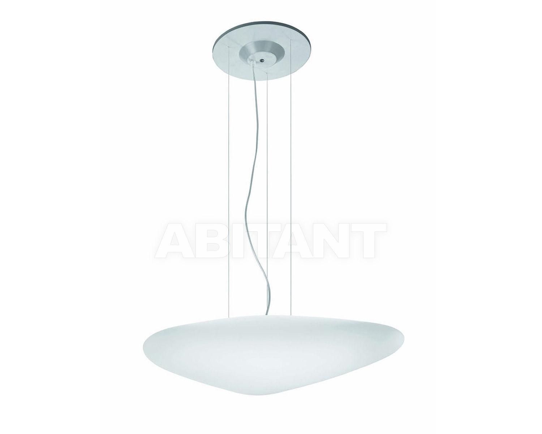 Купить Светильник Stone AlmaLight Alma Light 13 5300/036