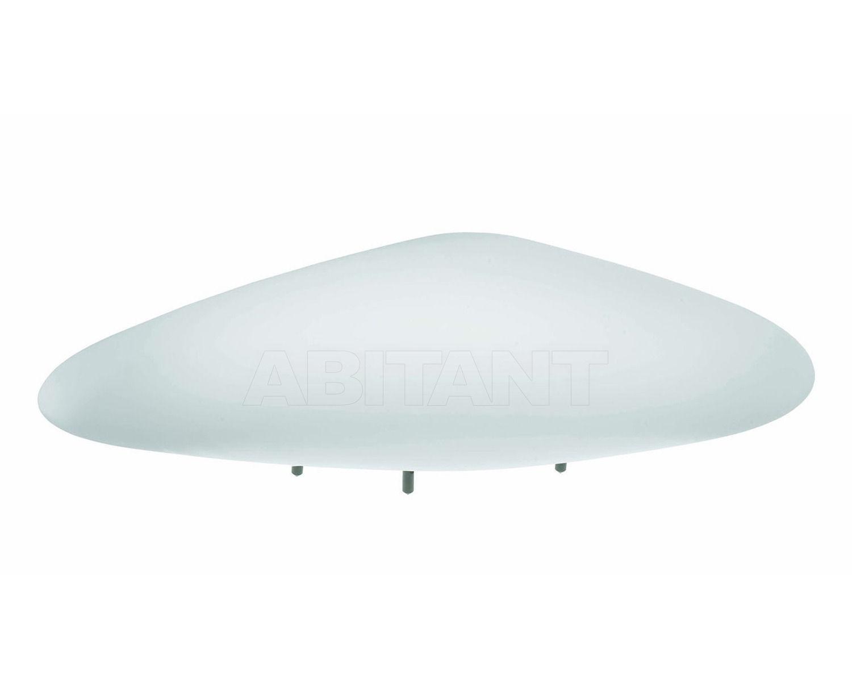 Купить Лампа напольная Stone AlmaLight Alma Light 13 2300/036