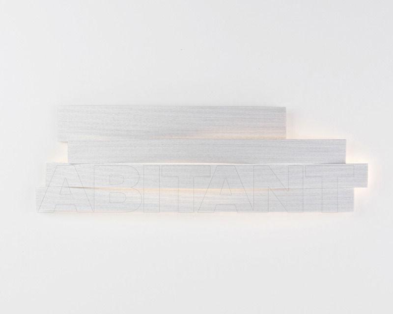 Купить Светильник настенный Arturo Alvarez  Li LI06 3
