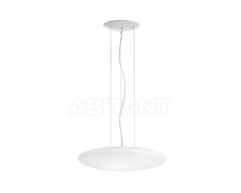 Купить Светильник Sun AlmaLight Alma Light 13 5311/016 White