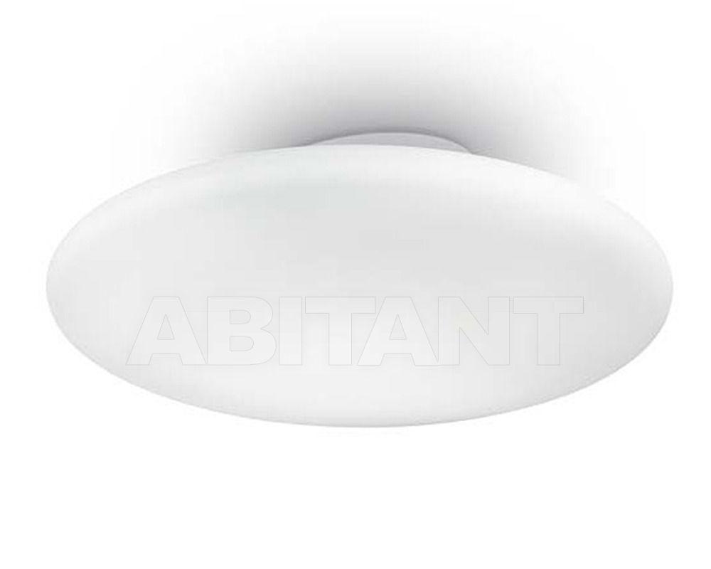 Купить Светильник Sun AlmaLight Alma Light 13 9308/016 White