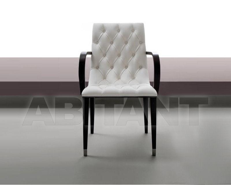 Купить Стул с подлокотниками VILLA Costantini Pietro Generale 2012 9192A