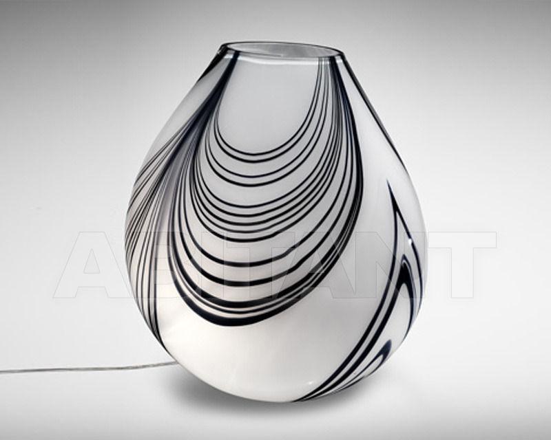Купить Лампа настольная Voltolina Classic Light srl Preview 2014 SOUL 1L C