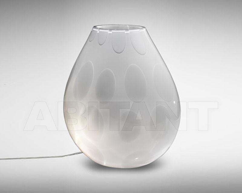 Купить Лампа настольная Voltolina Classic Light srl Preview 2014 SOUL 1L E