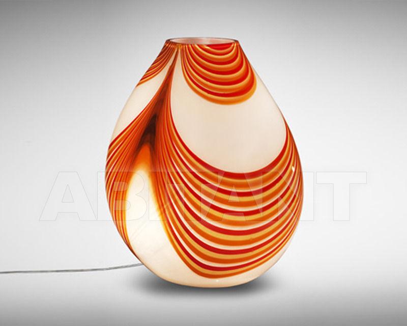 Купить Лампа настольная Voltolina Classic Light srl Preview 2014 SOUL 1L N