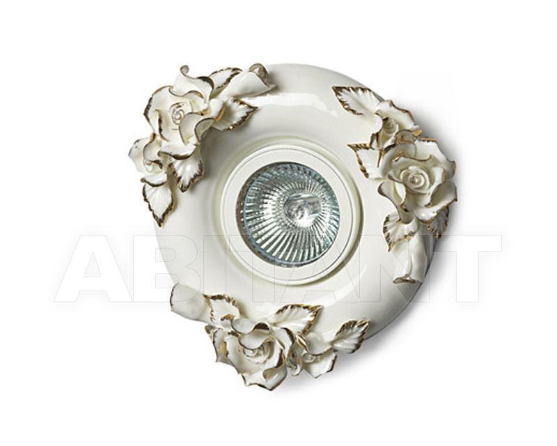 Купить Светильник-спот Voltolina Classic Light srl Preview 2014 200 G