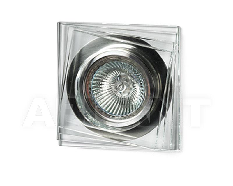 Купить Светильник точечный Voltolina Classic Light srl Preview 2014 100 1