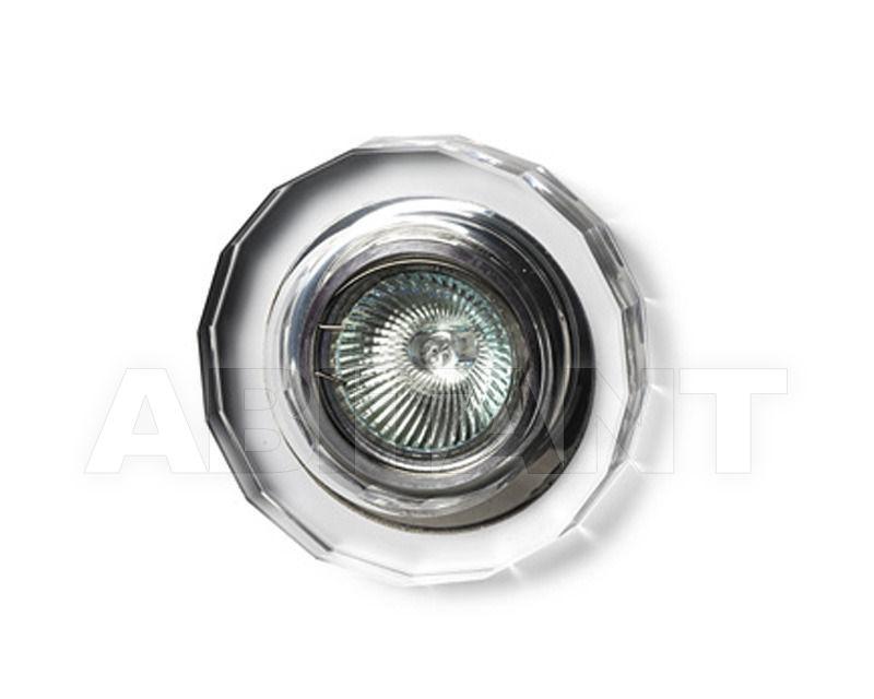 Купить Светильник-спот Voltolina Classic Light srl Preview 2014 458 1