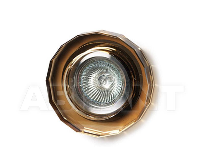 Купить Светильник-спот Voltolina Classic Light srl Preview 2014 458 2