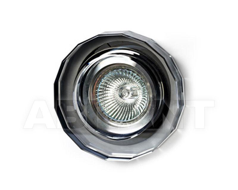 Купить Светильник-спот Voltolina Classic Light srl Preview 2014 458 4
