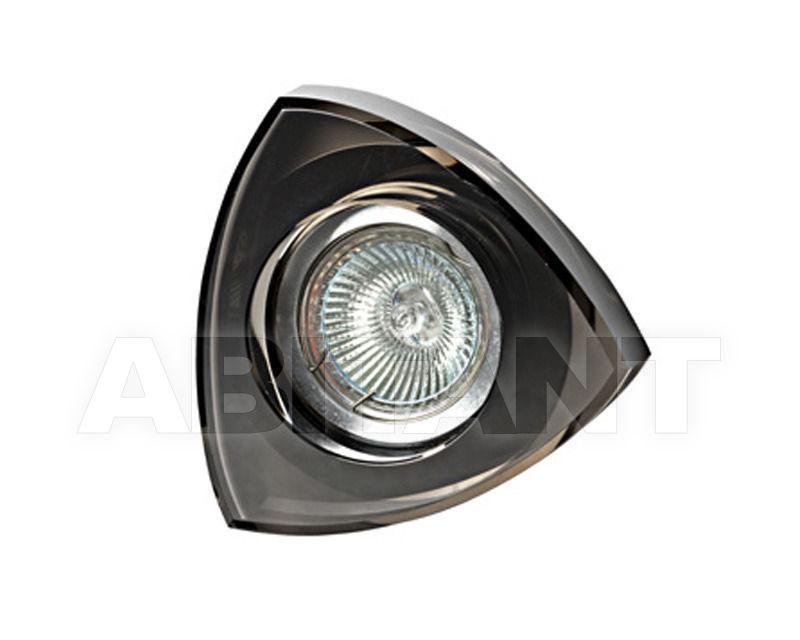 Купить Светильник-спот Voltolina Classic Light srl Preview 2014 640 2