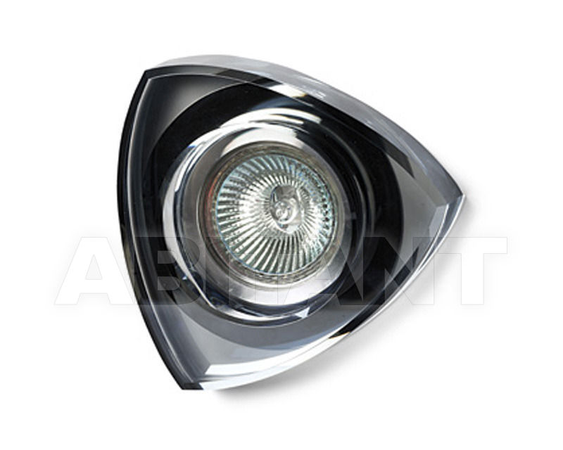 Купить Светильник-спот Voltolina Classic Light srl Preview 2014 640 3