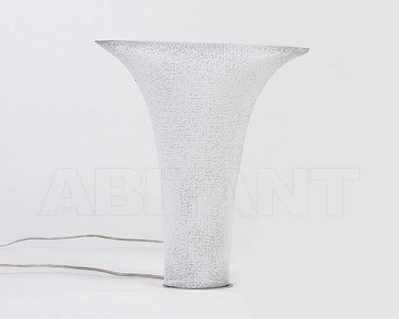 Купить Лампа настольная Arturo Alvarez  Muu MU01 2