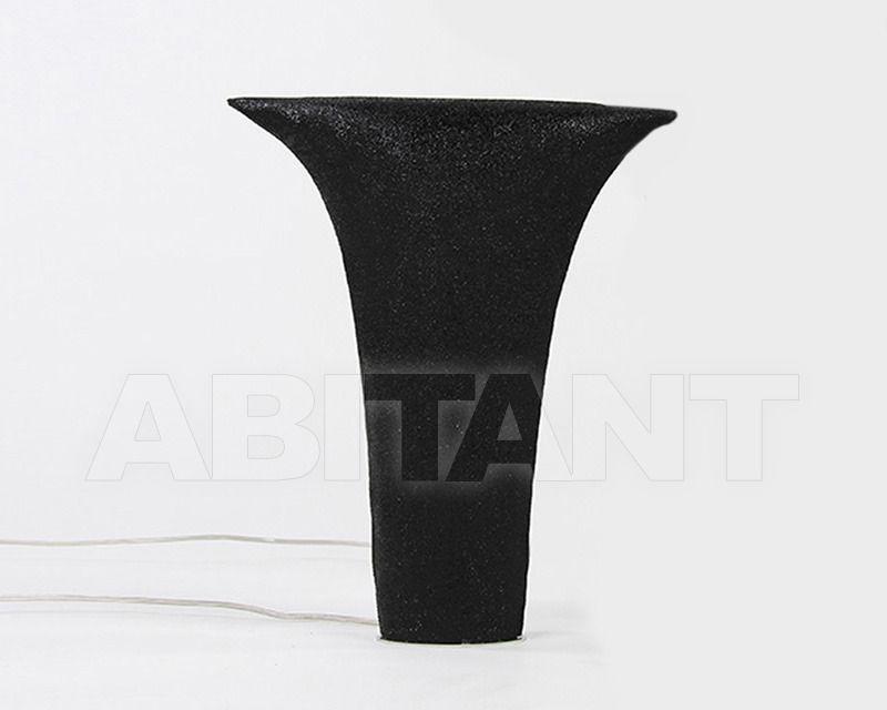 Купить Лампа настольная Arturo Alvarez  Muu MU01 5