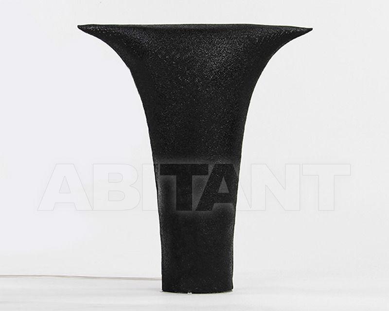 Купить Лампа настольная Arturo Alvarez  Muu MU02 4