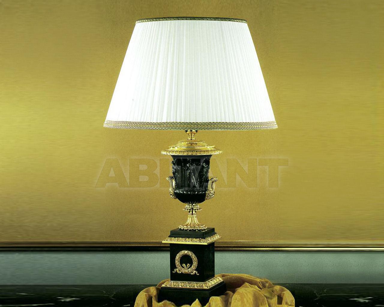 Купить Лампа настольная L'Originale s.r.l. 800 MER150
