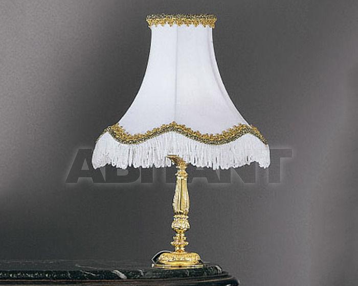 Купить Лампа настольная Asfour Crystal Crystal 2013 TL  929/3