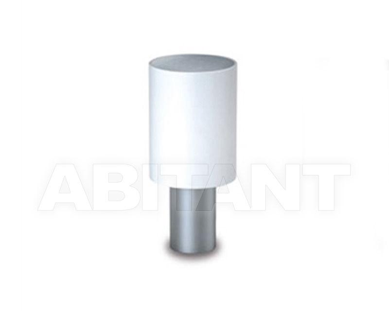 Купить Светильник Tiny AlmaLight Alma Light 13 2370/01