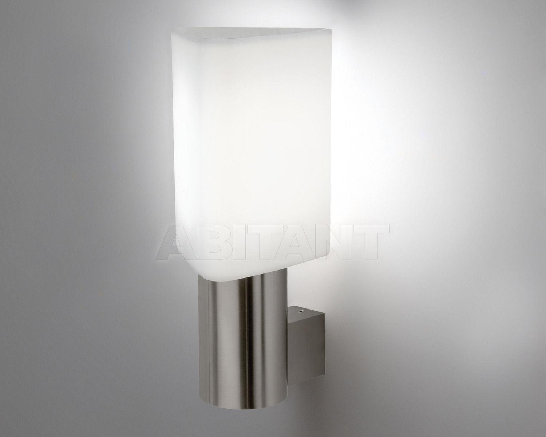 Купить Светильник настенный Tiny AlmaLight Alma Light 13 4372/016