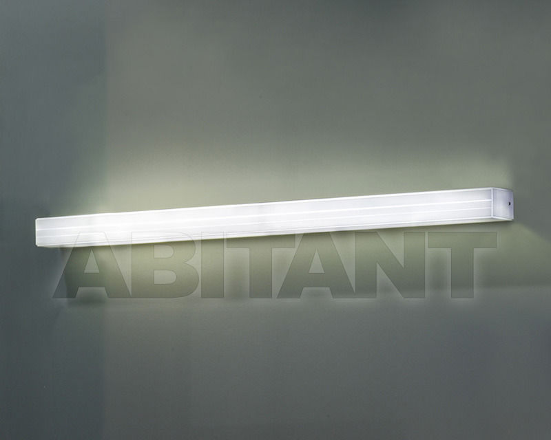 Купить Светильник настенный Arturo Alvarez  Norman NO06 2