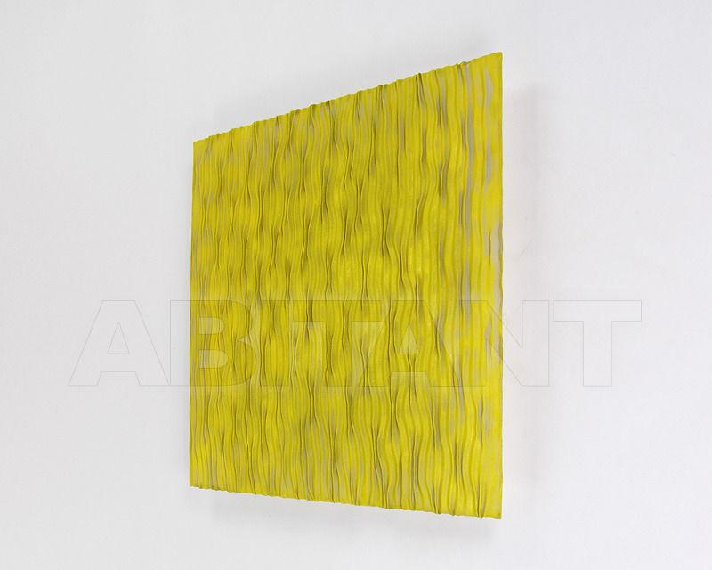 Купить Светильник настенный Arturo Alvarez  Planum PM06R 2