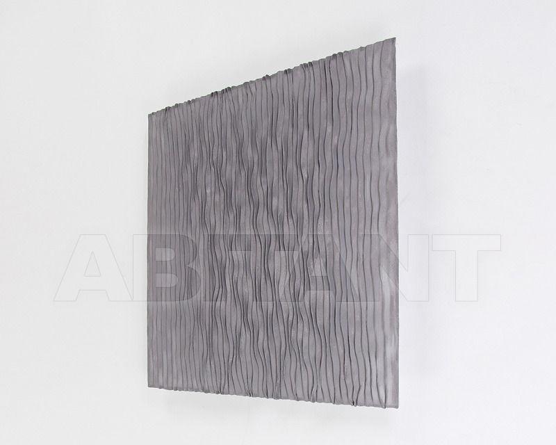 Купить Светильник настенный Arturo Alvarez  Planum PM06R 3