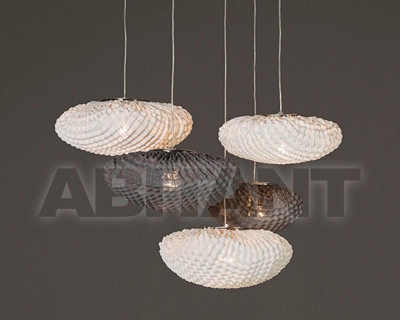 Купить Светильник Arturo Alvarez  Tati TA04-5