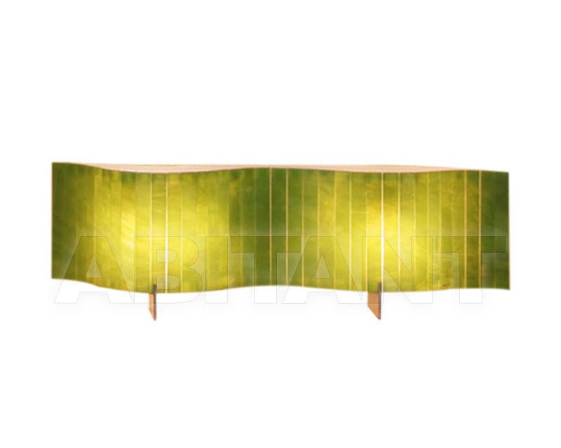 Купить Лампа настольная Arturo Alvarez  Vento VN01 3