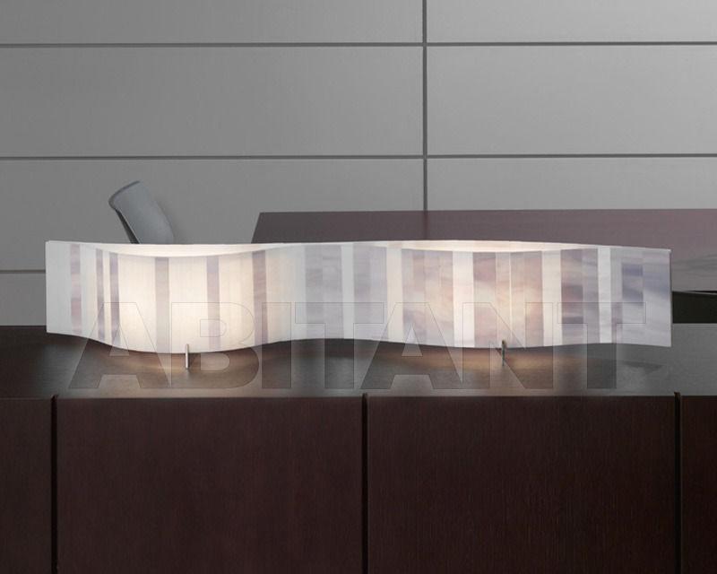 Купить Лампа настольная Arturo Alvarez  Vento VN02 2