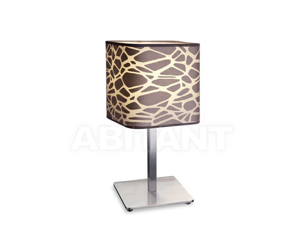 Купить Лампа настольная AANKARA El Torrent 2014 AK.500