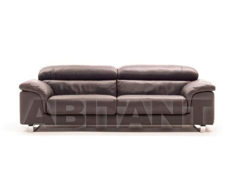 Купить Диван ELDORADO Brianform Basic Instinct D253