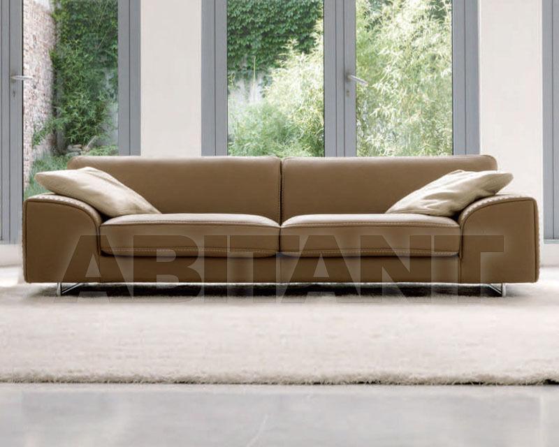 Купить Диван Imperial Brianform Leatherfeeling E170