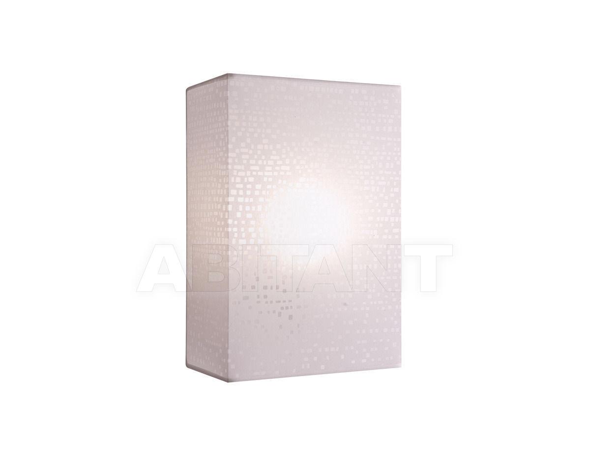 Купить Светильник настенный APLIQUES El Torrent 2014 WL.287