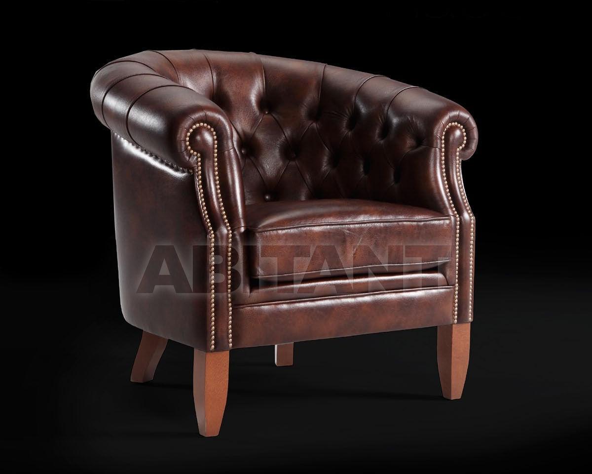 Купить Кресло Calgari Tapiceria 4104