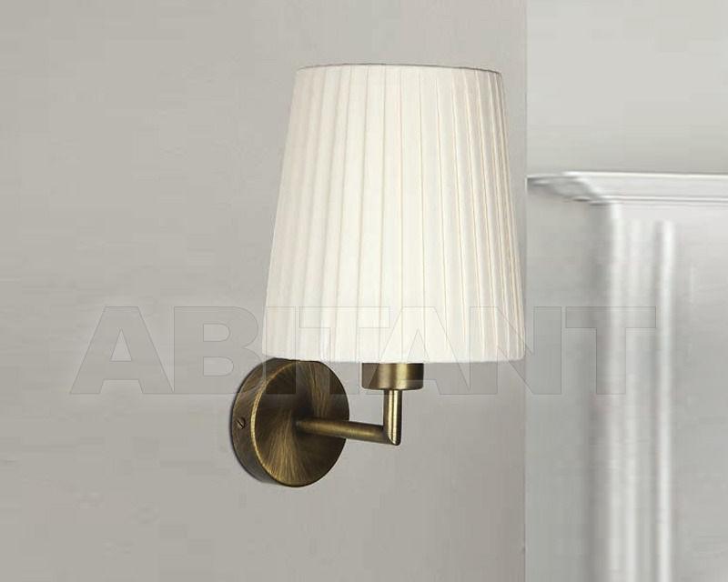 Купить Бра Lam Export Classic Collection 2014 6986 / 1 A finitura 2 / finish 2