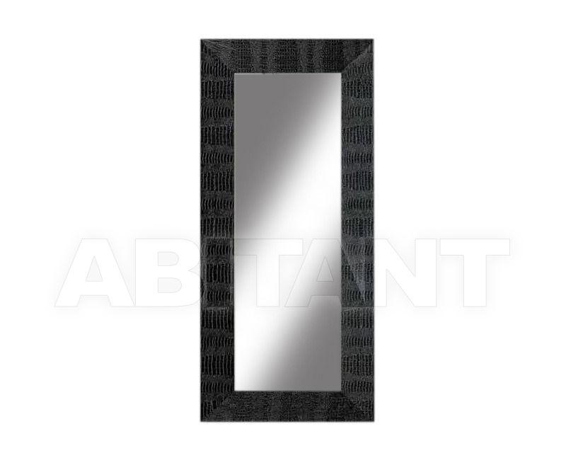 Купить Зеркало настенное VICTORIA Le Monde Classico Vogue SP1218E