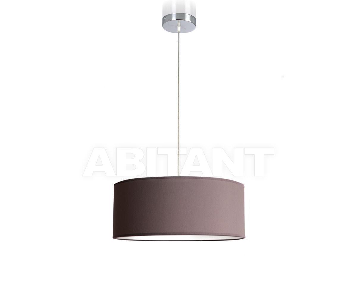 Купить Светильник AROS El Torrent 2014 AO.126