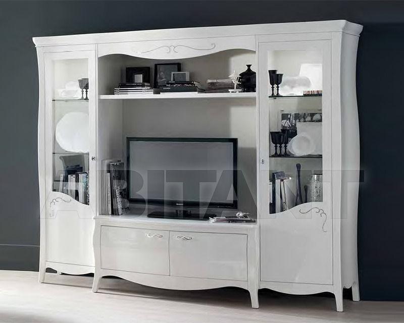 Купить Модульная система Le Monde Classico Vogue VGDEC090F