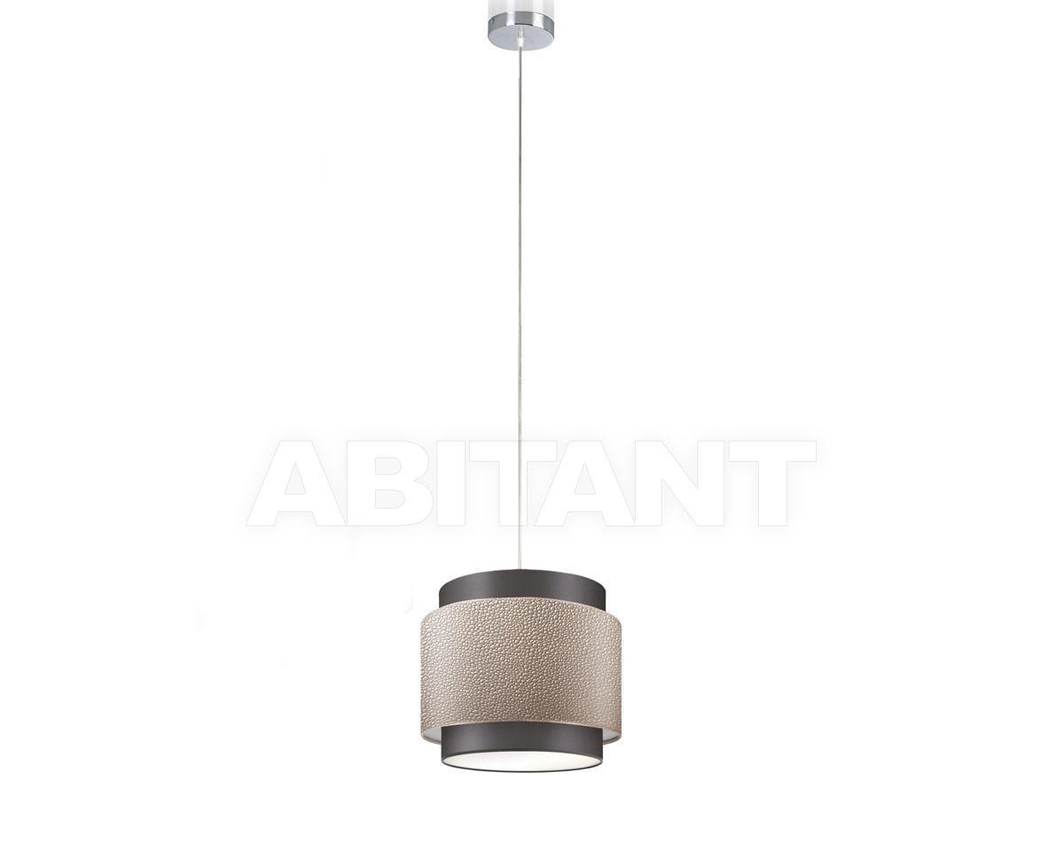 Купить Светильник AROS TRIPLE El Torrent 2014 AT.407
